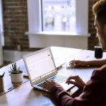 Building Social Capital – How Co-working Can Make Your Business Stronger